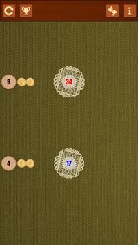 pisti screenshot 2