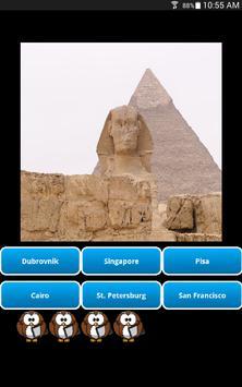 Wise Traveler screenshot 5