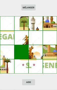 SenPuzzle apk screenshot