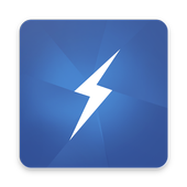 Power for Facebook icon