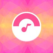 บาร์ริงโทนซูเปอร์ icon