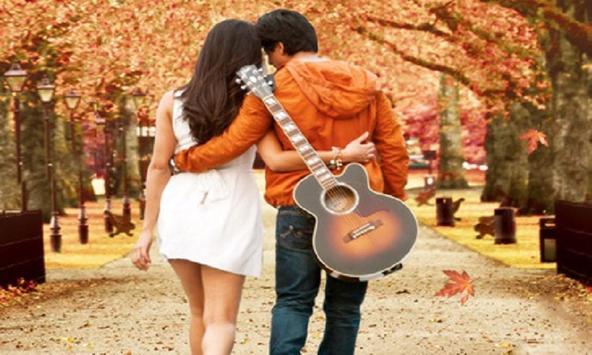 Bangla Remix & Romantic Songs screenshot 1