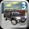 Suv Car Simulator 3 ikona