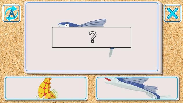 PL Flash Cards For Kids apk screenshot