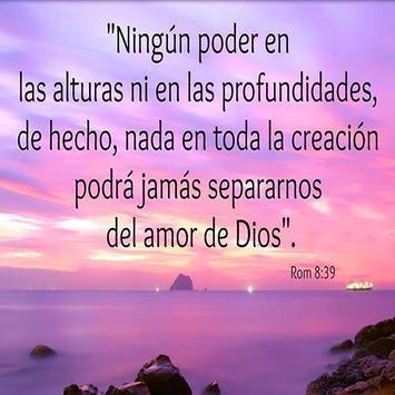 Dios Ilumina mi Camino apk screenshot
