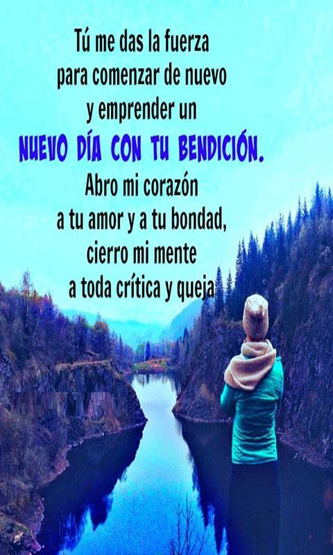 Frases Cristianas Para Ti For Android Apk Download