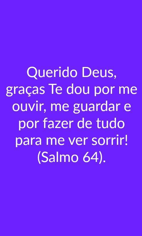 Frases De Deus For Android Apk Download