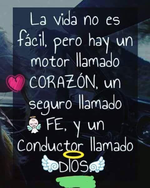 Frases De Dios Cortas For Android Apk Download