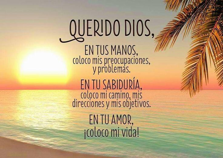Frases De Dios Biblia для андроид скачать Apk