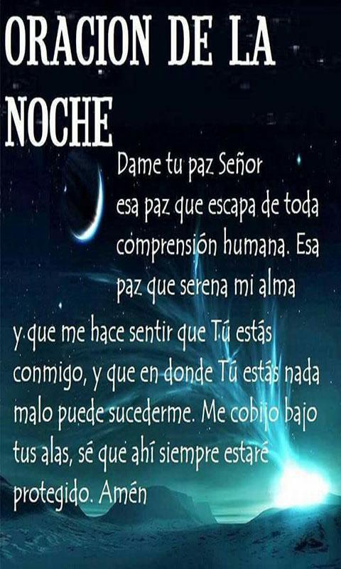 Frases De Dios Para Un Enfermo For Android Apk Download