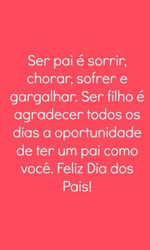Frases De Dia Dos Pais For Android Apk Download