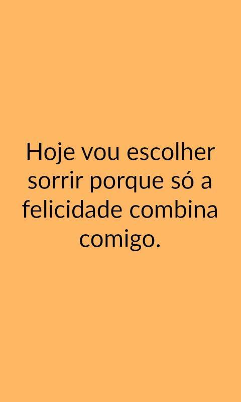 Frases De Sorriso For Android Apk Download