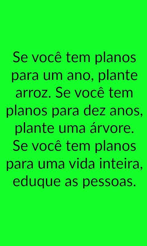 Frases Marcantes For Android Apk Download