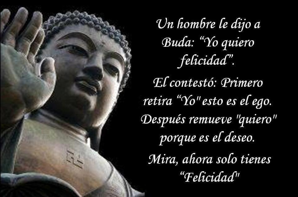 Imágenes De Buda Con Frases For Android Apk Download