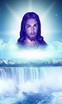 Jesucristo Wallpaper screenshot 3