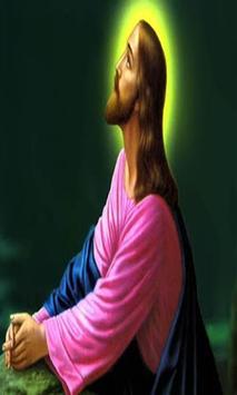 Jesucristo Wallpaper screenshot 1