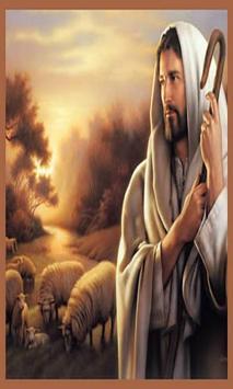 Jesucristo Wallpaper screenshot 2