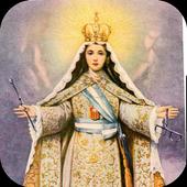 Nuestra Señora de la Merced icon