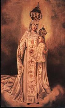 Nuestra Señora de la Merced apk screenshot