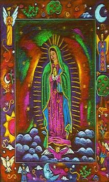 Nuestra Virgen de Guadalupe screenshot 7