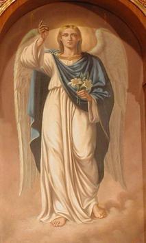 San Gabriel Arcangel screenshot 4