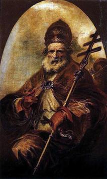 San Gregorio Magno screenshot 3