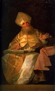 San Gregorio Magno screenshot 2