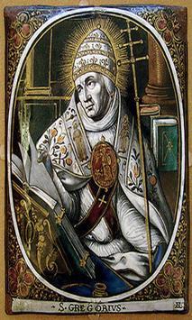 San Gregorio Magno apk screenshot