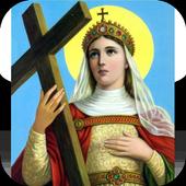 Santa Elena icon