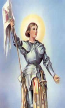 Santa Juana de Arco screenshot 3
