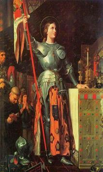 Santa Juana de Arco screenshot 2