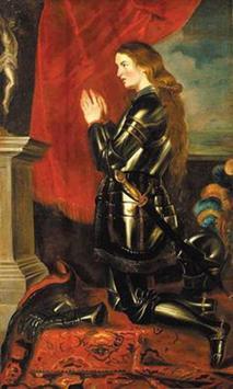Santa Juana de Arco screenshot 4