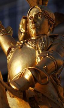 Santa Juana de Arco screenshot 5