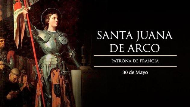 Santa Juana de Arco screenshot 9