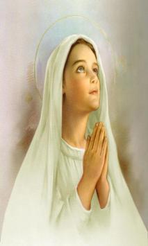 Virgen Maria Nazaret screenshot 3