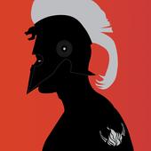 SF Olympians: Trojan Requiem icon