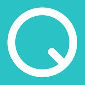 Carwash - For Qlim Operators icon