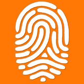 Sovereign Forensic Services icon