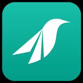 SFT - Swift File Transfer icon