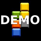 Columns Demo icon
