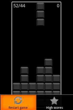 Columns Demo apk screenshot