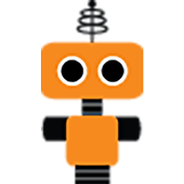 Springy Jump icon