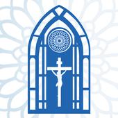 St. Francis Xavier Catholic Church icon