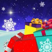 SFY Merry Christmas HQ icon