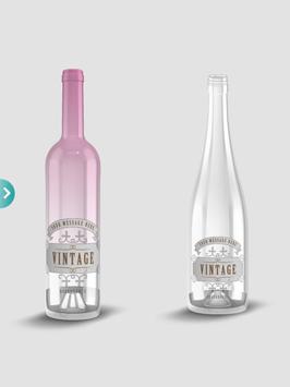 Virtual Glass US apk screenshot