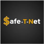 Safe-T-Net icon
