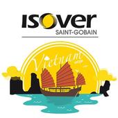 Explora ISOVER icon