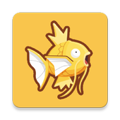 Magikarp Game Guide icon