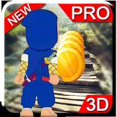 🔥 Ninja Adventure Hattori 🔥 icon