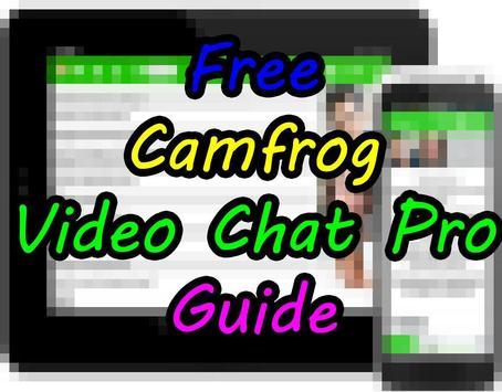 download apk camfrog pro 2018